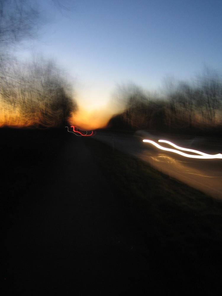 autobahnromantik 2