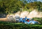 Autocross Neuenburg 2013 - 02