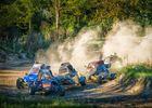 Autocross Neuenburg 2013 - 04