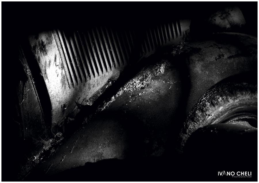 Autofriedhof#18
