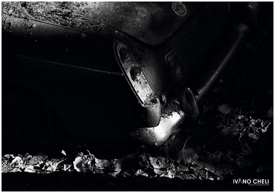 Autofriedhof#19