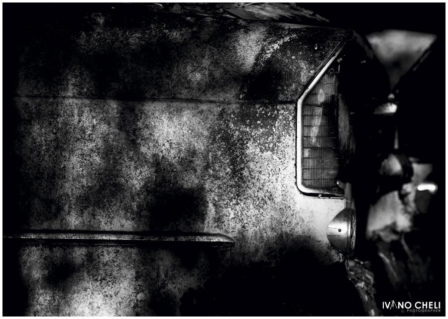 Autofriedhof#22