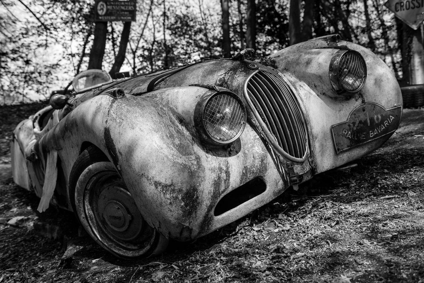 Autofriedhof_Jaguar
