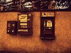 Automatenwelt