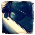 AUTOmobil~~~.-