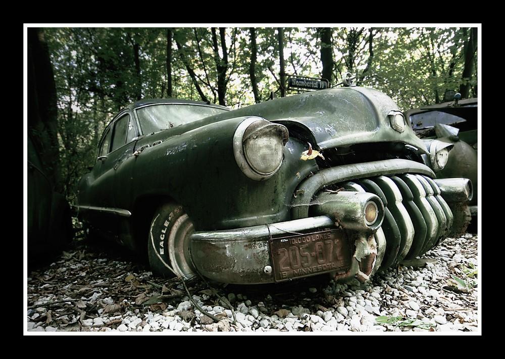 Automobilista II