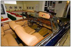 Automobilmuseum Dortmund,