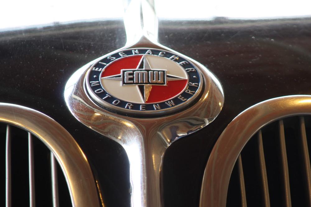 Automobilmuseum Eisenach2