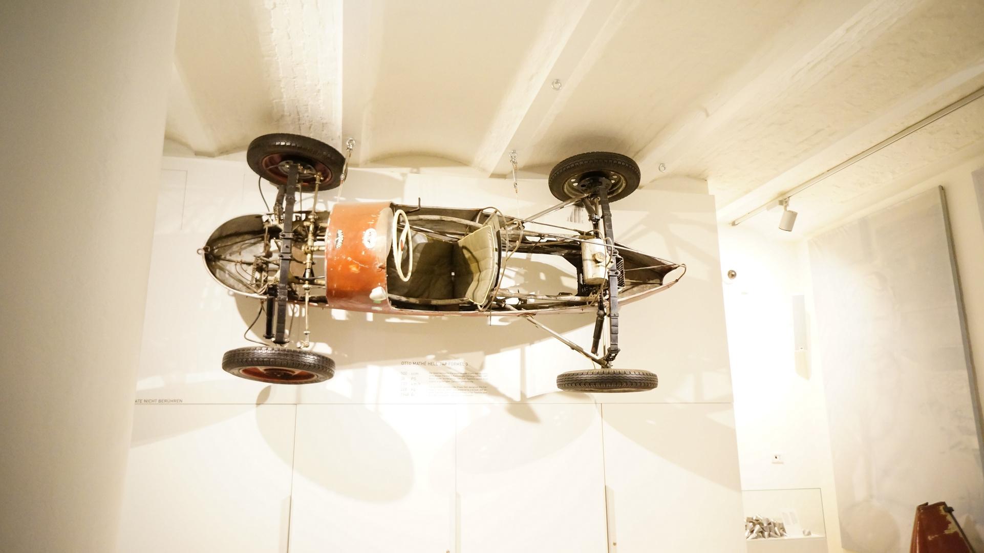 Automuseum Hamburg 2013 b