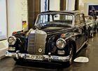 Automuseum - PROTOTYP - Hamburg - Bild (3)