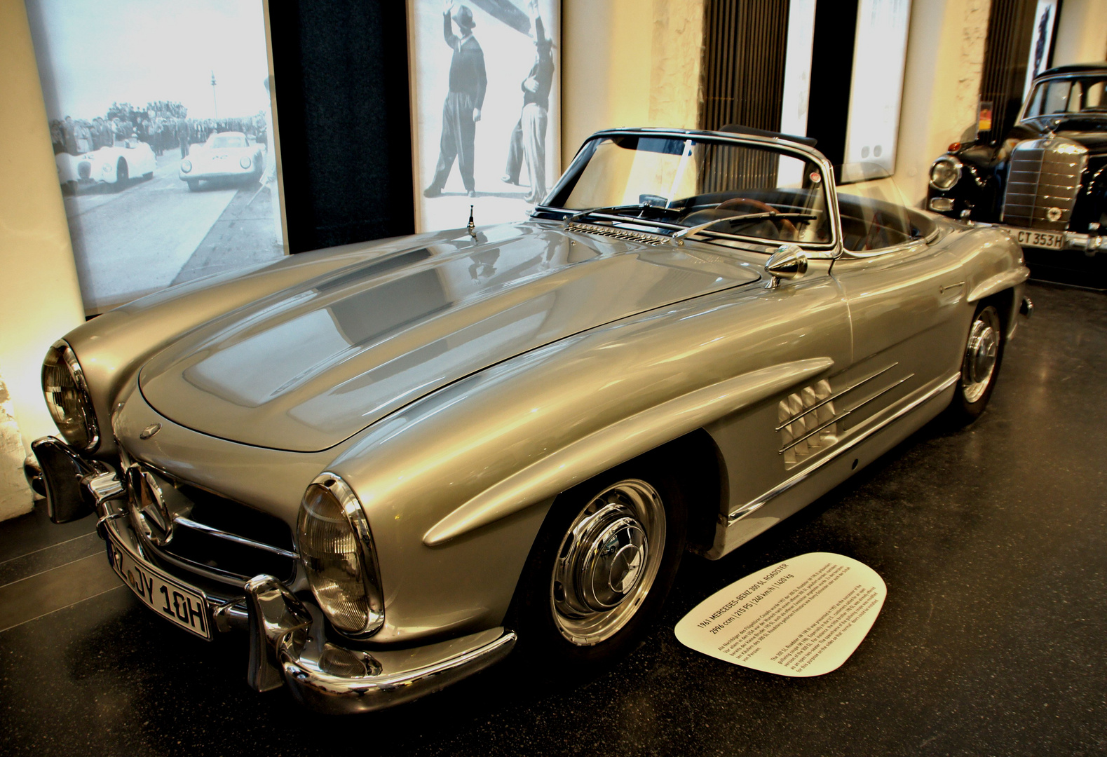 Automuseum - PROTOTYP - Hamburg - Bild (5)