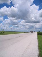 Autopista Naciònal