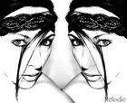 Autoportrait Noir&Blanc