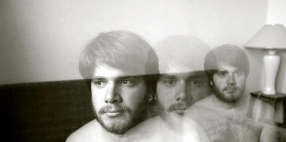 autoportraits!