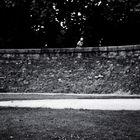 Autour des murs 4
