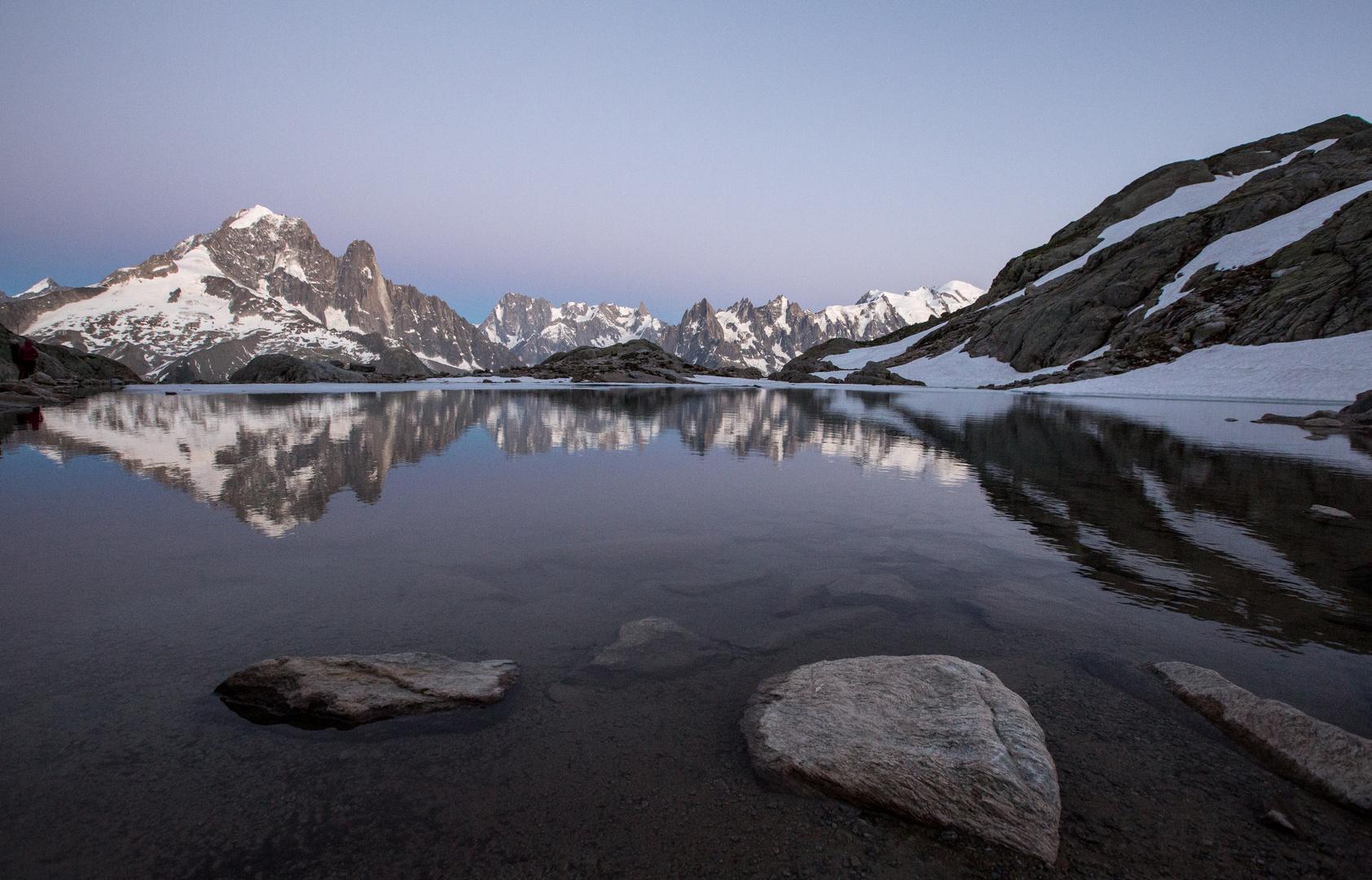 Autour du Mont Blanc (11)