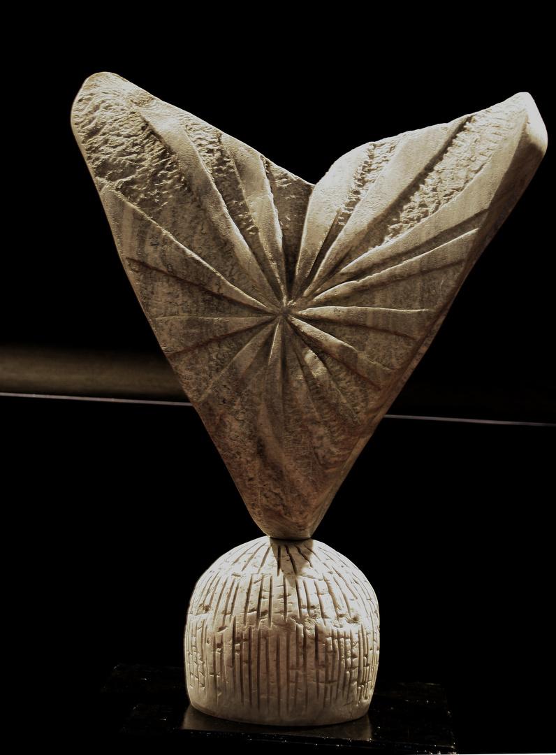 Autre sculpture de Di Martino