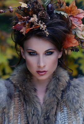 Autumn beauty 2