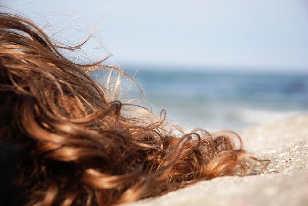 autumn curls
