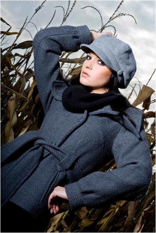 autumn fashion II