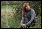 ~Autumn Girl~