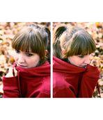 ...Autumn II...