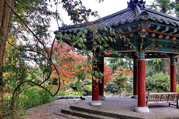 Autumn Interlude  (3)