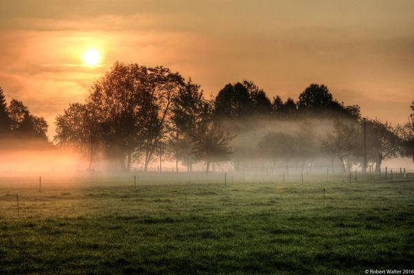 Autumn sunrise (1)