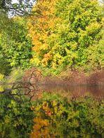 Autumnal ( lat.: herbstlich) 2010