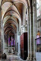 Auxerre 1
