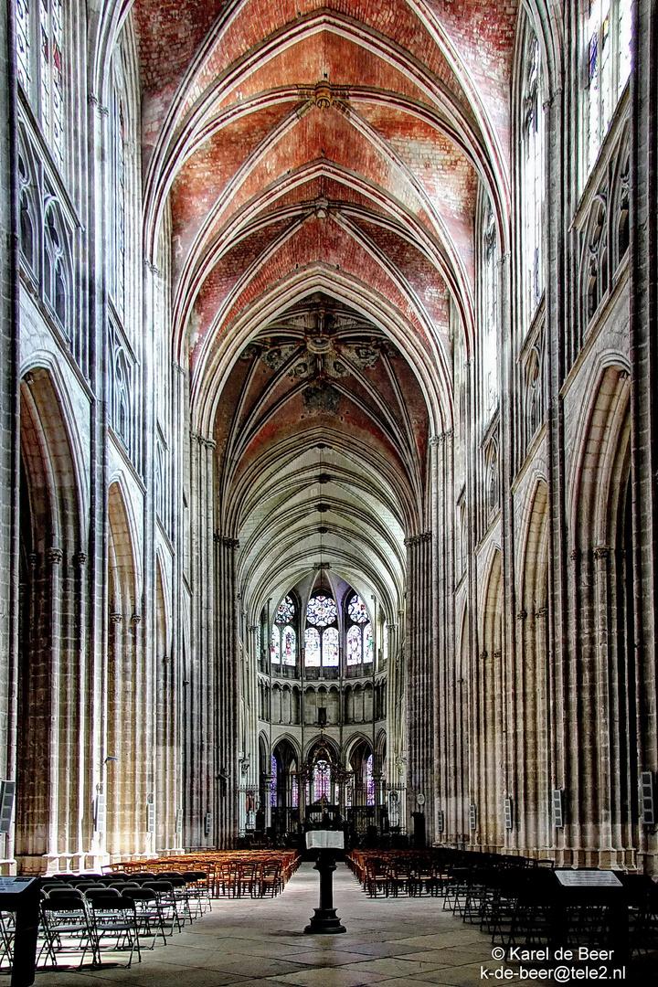 Auxerre 2