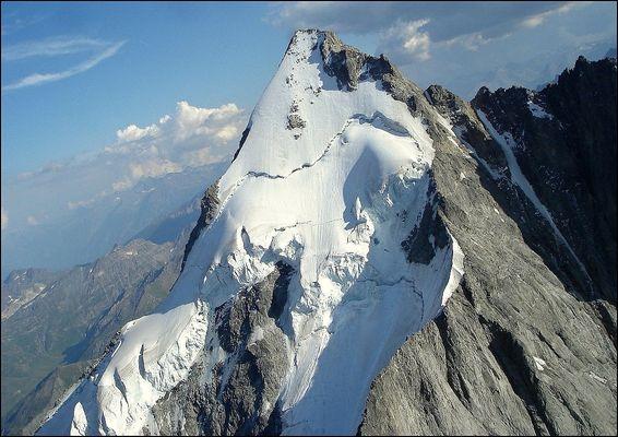 Avalanches ! Niveau 5