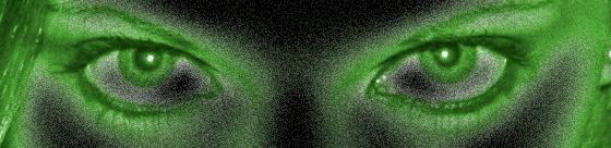 avatar grün