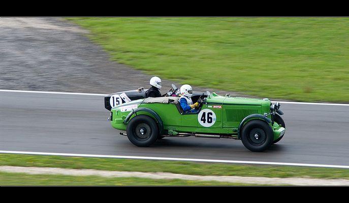 AvD-Oldtimer-Grand-Prix 2006 an Nürburgring No. 2