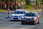 AVD Sachsen Rallye 08 - Zweikampf