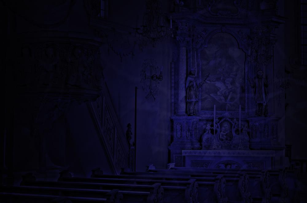 Ave Maria 4