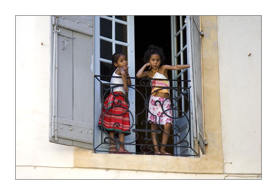 Avignon 2007/03
