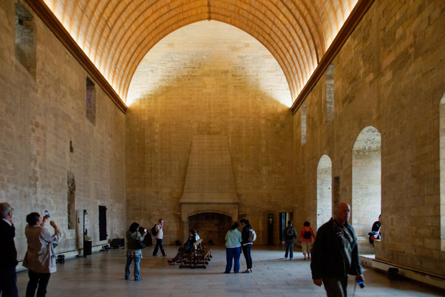 Avignon 7
