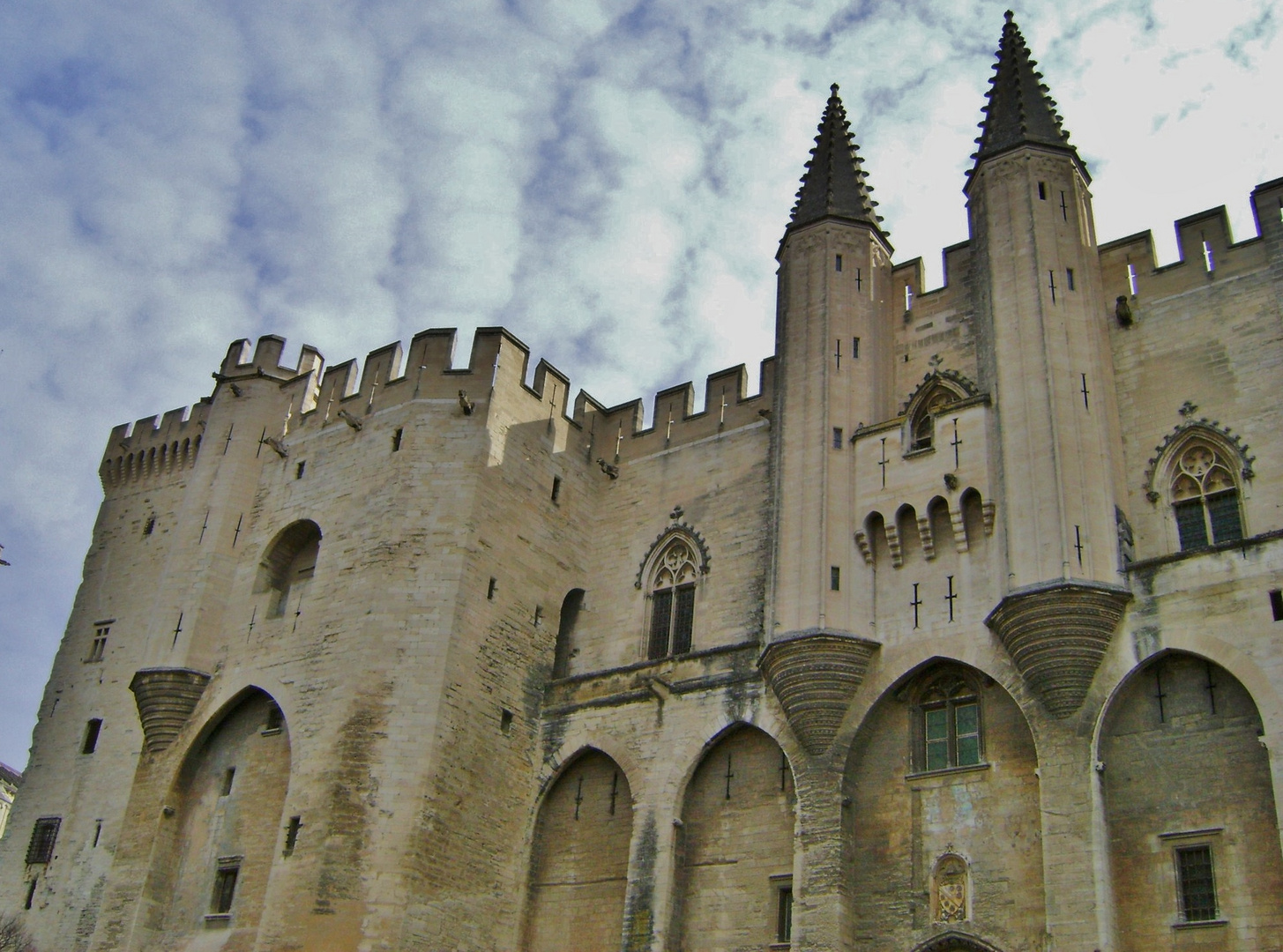 Avignon_2