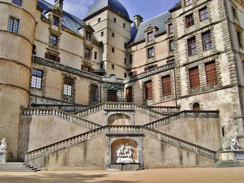 Avignon_4