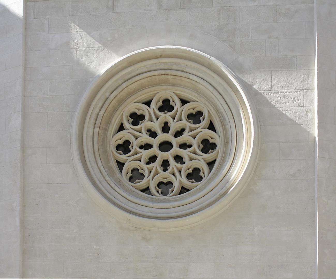 Avignonfenster