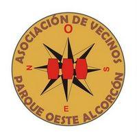 AVV PARQUE OESTE ALCORCÓN