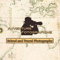Avventure Fotografiche