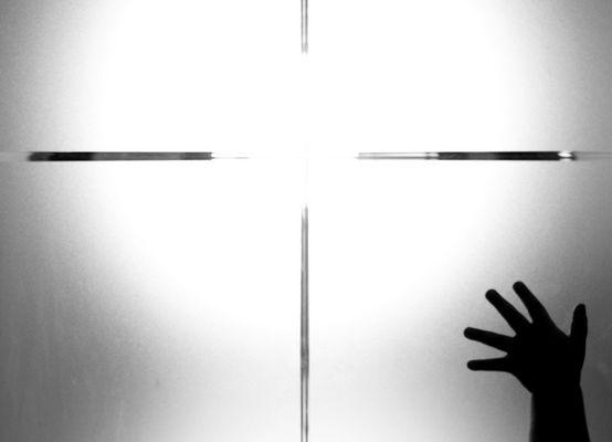 avvicinamento alla religione