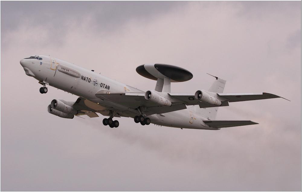 AWACS #2