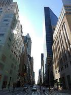 Awakening 5th Avenue