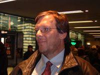 A.W.Müller