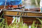 Axel # 8072