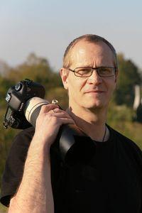 Axel Broessel