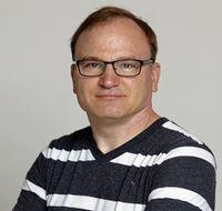 Axel Bublitz